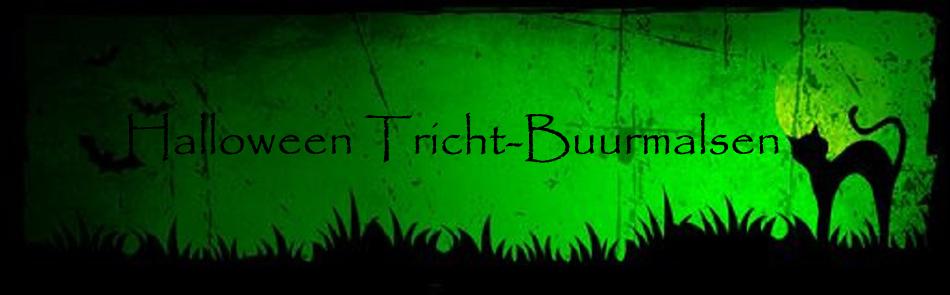 Spooktocht Tricht-Buurmalsen